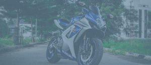 Motorrad Klasse A - Fahrschule Eppstein
